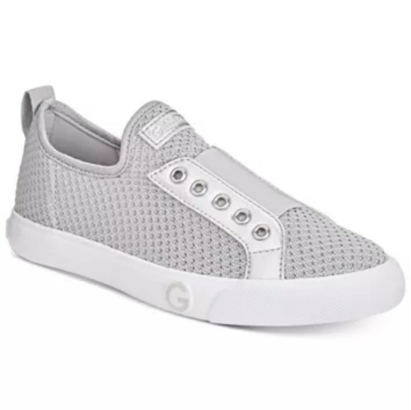 sneakers guess sale